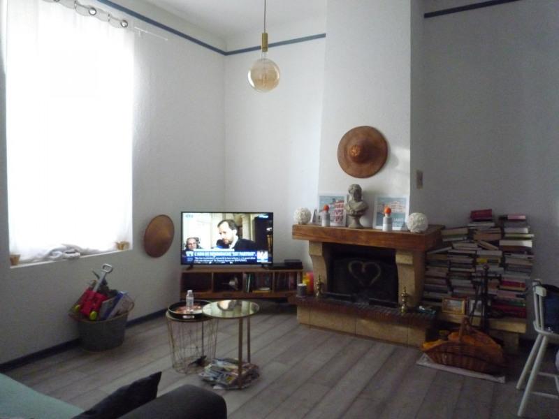 Sale house / villa Orange 225000€ - Picture 3