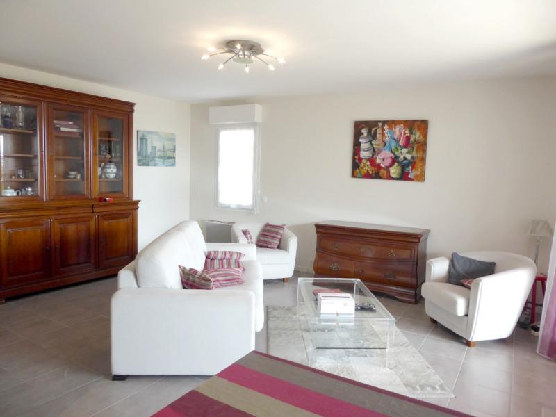 Sale apartment Saint-jean-de-luz 379000€ - Picture 2
