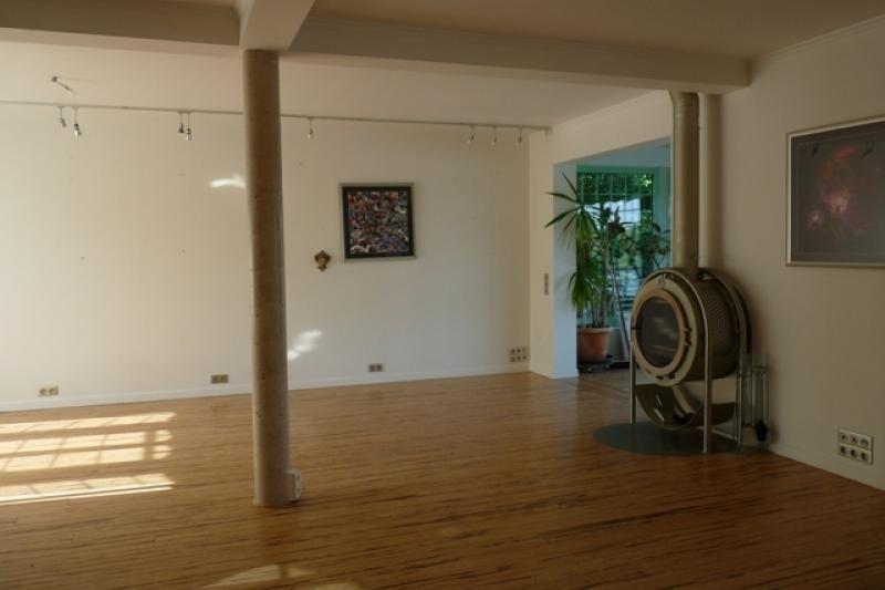 Sale house / villa Villennes sur seine 970000€ - Picture 5