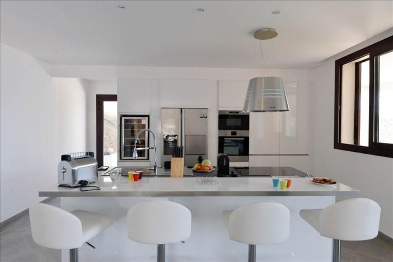Vente de prestige maison / villa Santa reparata di balagna 1030000€ - Photo 8