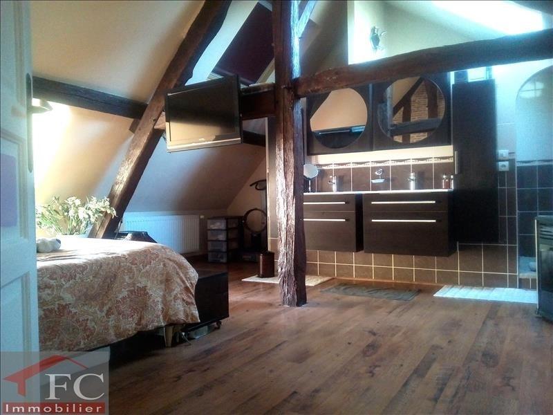 Vente maison / villa Vendome 210000€ - Photo 4