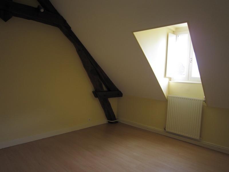 Vente maison / villa St cyprien 296800€ - Photo 10