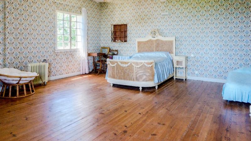 Sale house / villa Argelos 250000€ - Picture 2