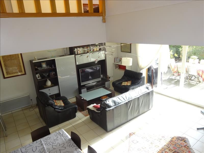 Vente maison / villa Toulouse 340 000€ - Photo 3