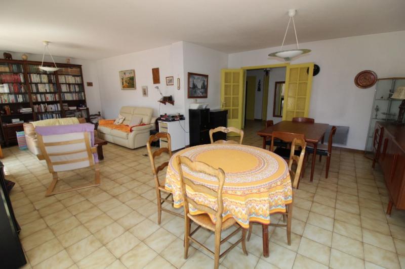 Venta  casa Hyeres 470200€ - Fotografía 7