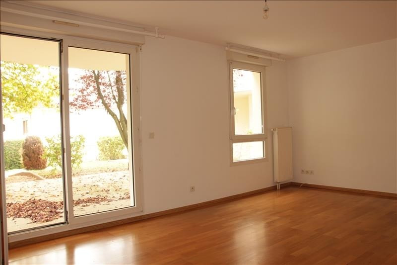 Sale apartment Strasbourg 273 000€ - Picture 2
