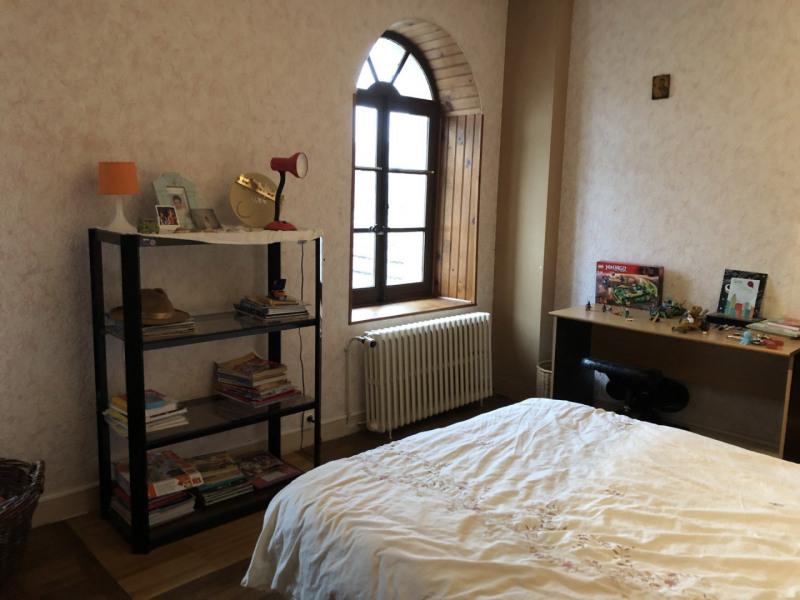 Revenda casa Pont eveque 255000€ - Fotografia 13
