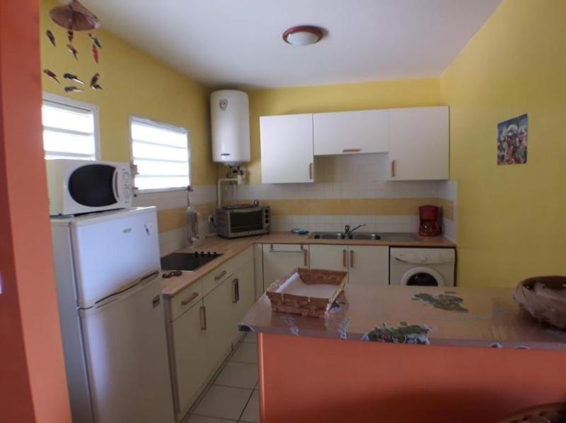Venta  apartamento Sainte luce 172800€ - Fotografía 3