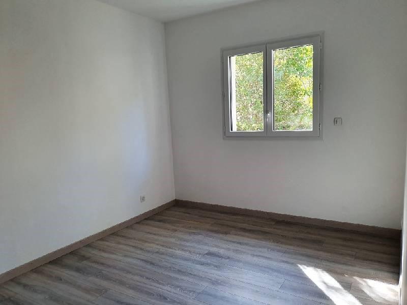 Rental house / villa Lavaur 970€ CC - Picture 6