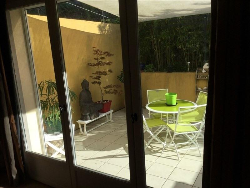 Sale house / villa La cadiere d azur 340000€ - Picture 6