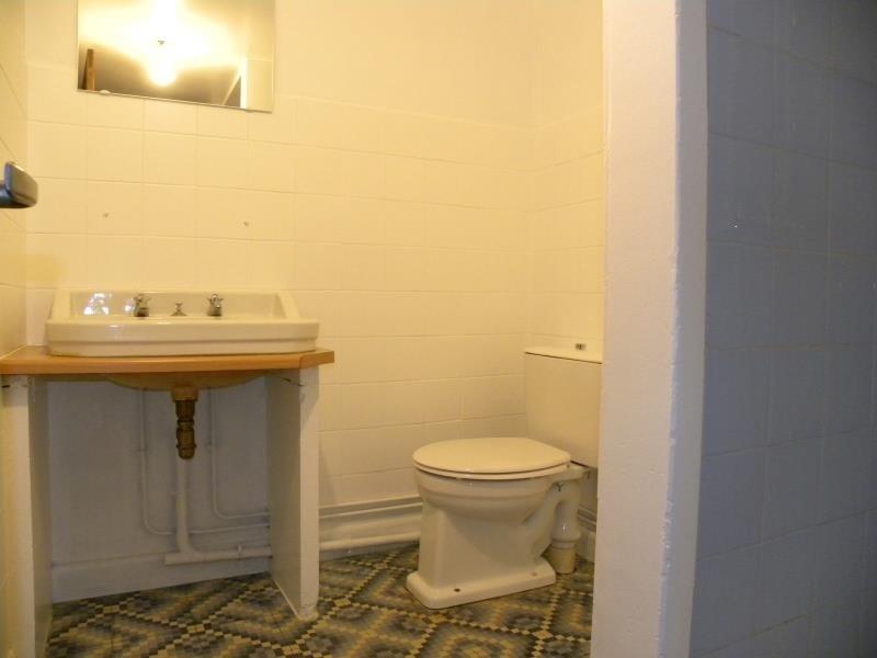 Venta  apartamento Ainhoa 60000€ - Fotografía 4