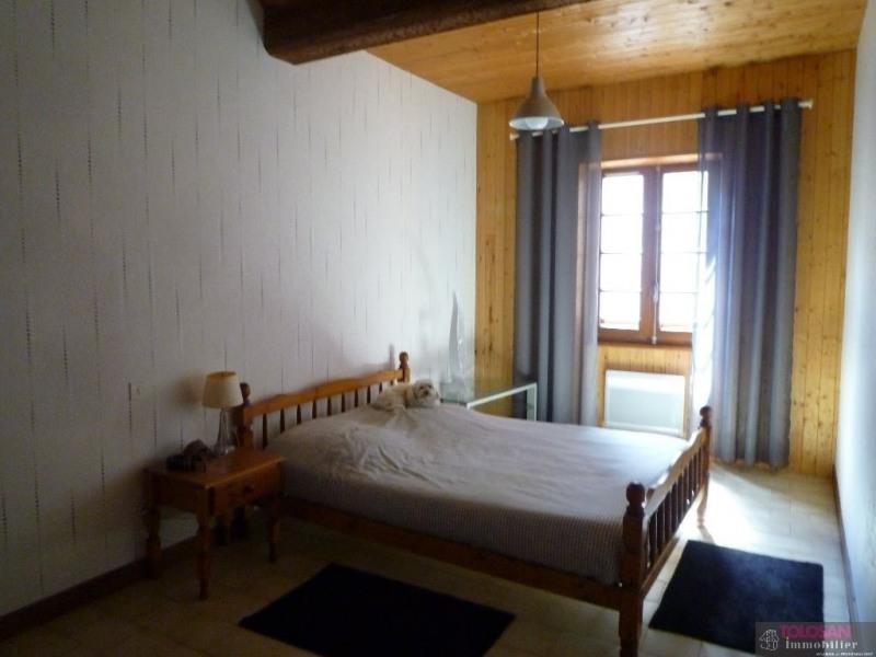 Venta  apartamento Nailloux 90000€ - Fotografía 3