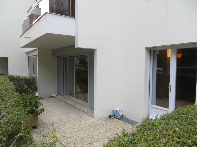 Vente de prestige appartement La baule escoublac 556 500€ - Photo 1