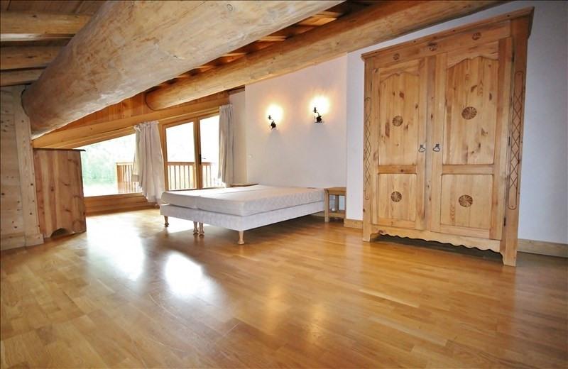 Vente de prestige maison / villa Val d'isere 5200000€ - Photo 2