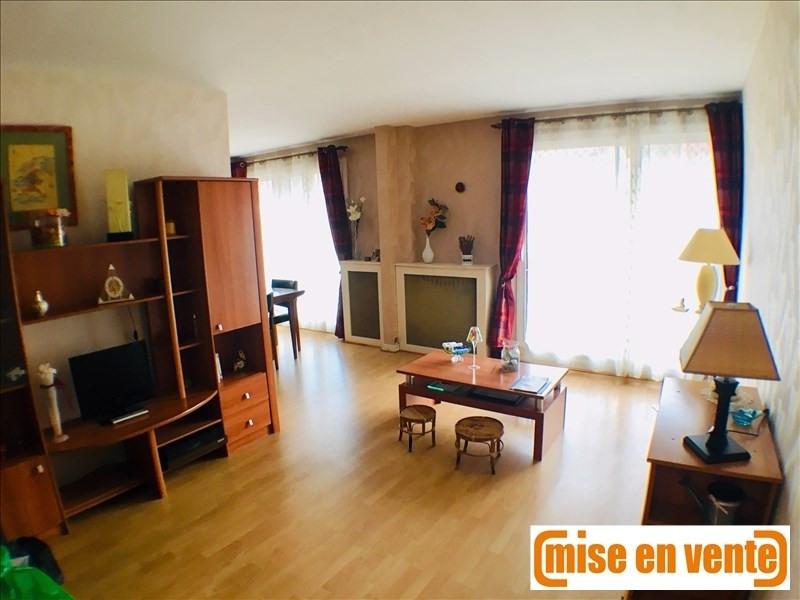 Revenda apartamento Bry sur marne 325000€ - Fotografia 3