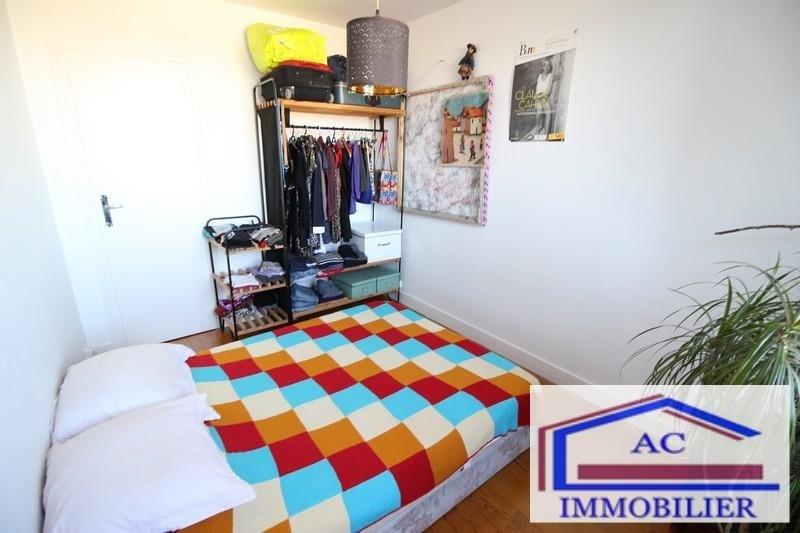 Vente appartement St etienne 43000€ - Photo 3