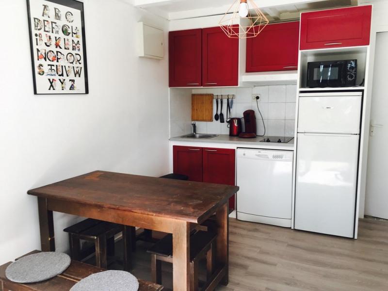 Location vacances appartement Leon 270€ - Photo 2