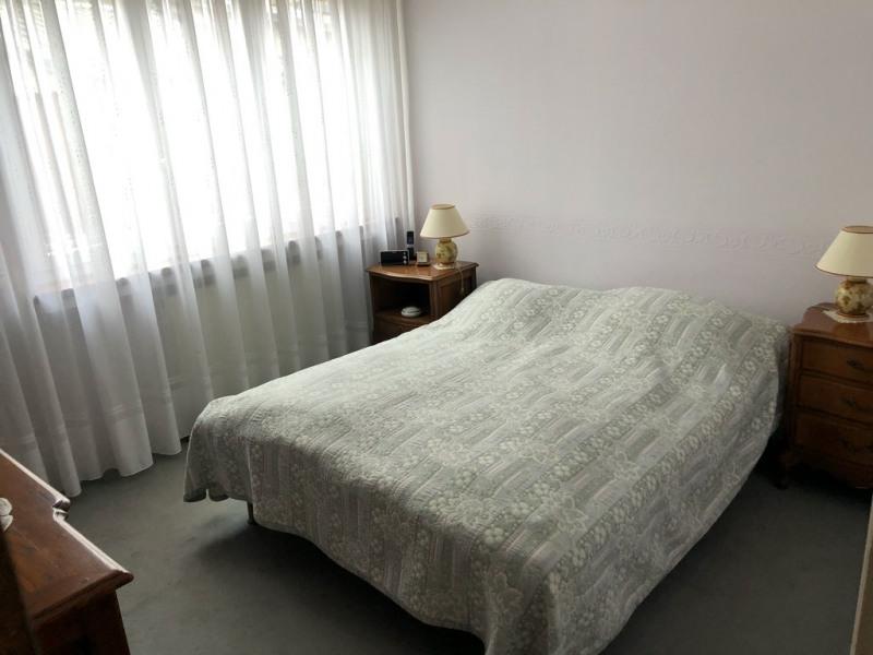 Vente appartement Rouen 258000€ - Photo 4