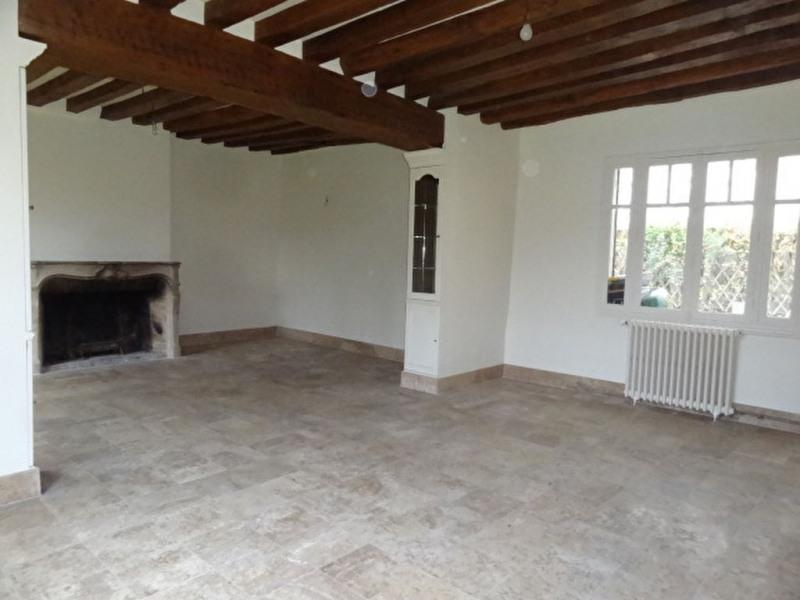Vente maison / villa Chalette sur loing 187000€ - Photo 2