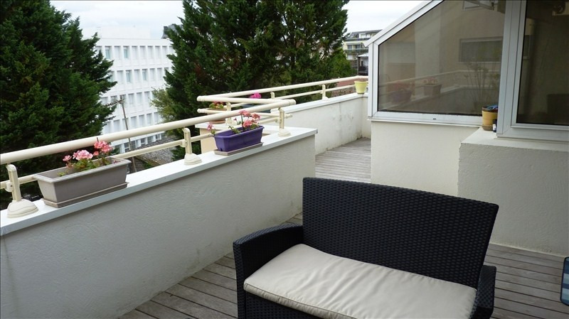 Sale apartment Pau 390 000€ - Picture 10