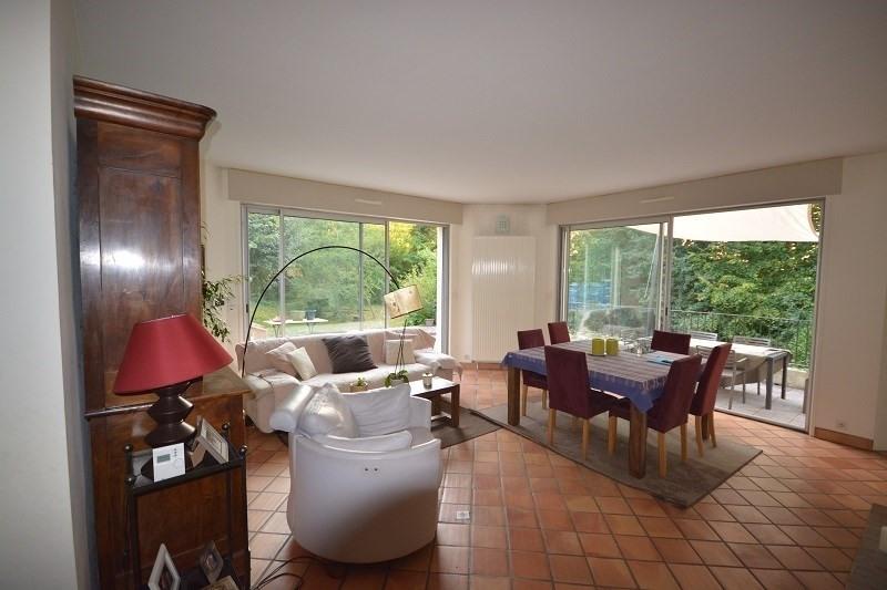 Revenda casa Vaulx milieu 390000€ - Fotografia 2