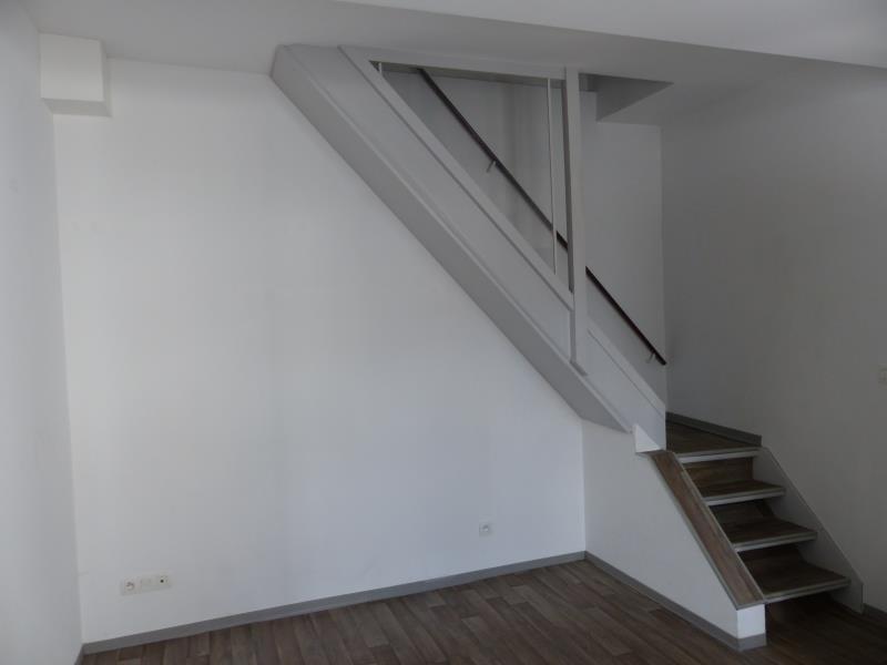 Rental apartment Bischwiller 820€ CC - Picture 3