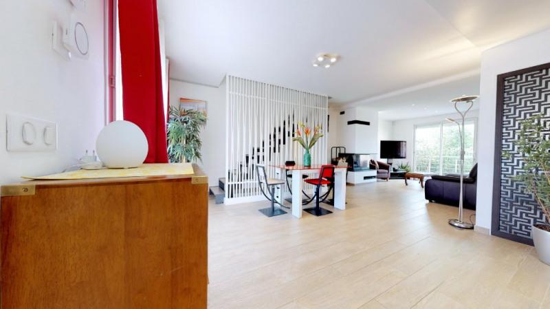 Vente maison / villa Igny 565000€ - Photo 3