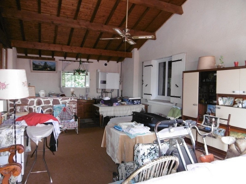 Sale house / villa Le pizou 149 000€ - Picture 3