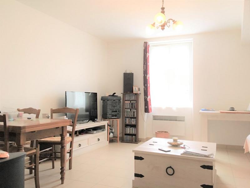 Rental apartment Pierrelaye 877€ CC - Picture 3