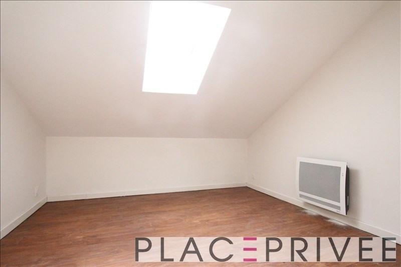Rental apartment Champigneulles 550€ CC - Picture 5