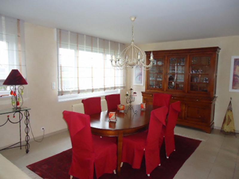 Sale house / villa Saint omer 335350€ - Picture 3