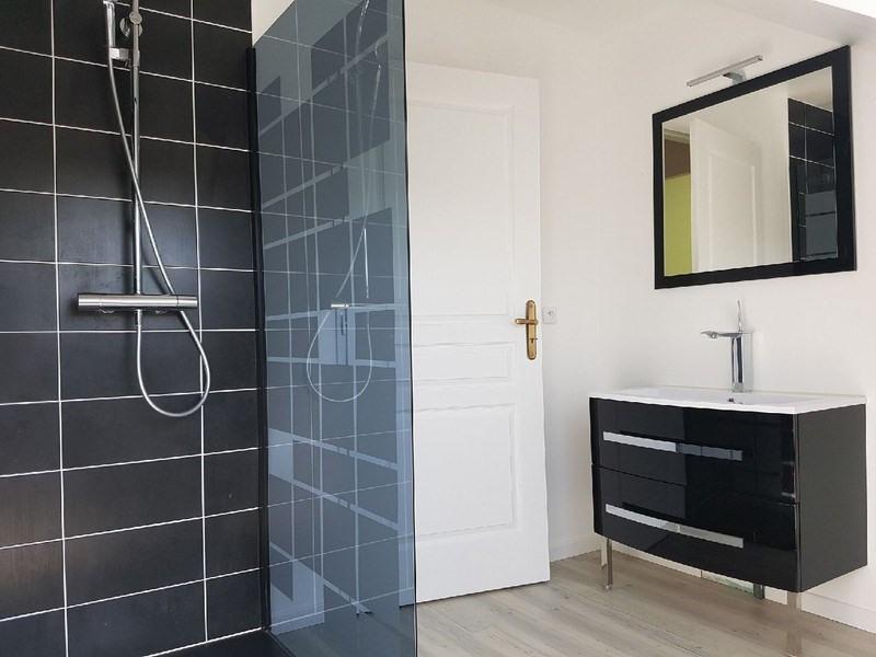 Sale house / villa Bazancourt 206700€ - Picture 3