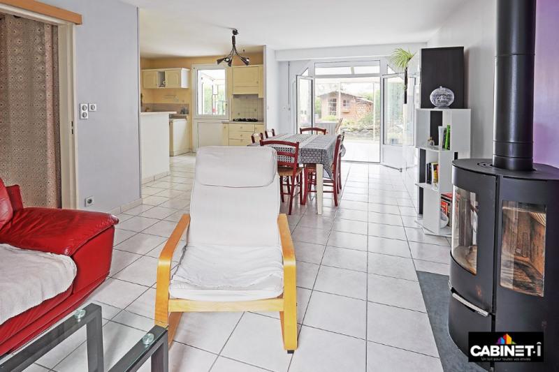 Vente maison / villa Orvault 314900€ - Photo 13