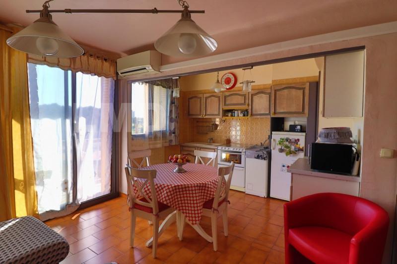 Vente appartement Marseille 14ème 99000€ - Photo 1