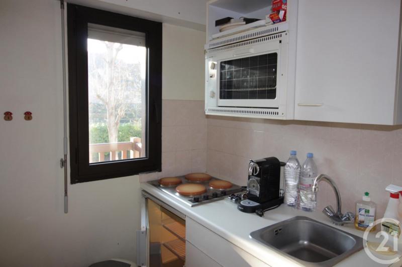 Продажa квартирa Deauville 220000€ - Фото 8