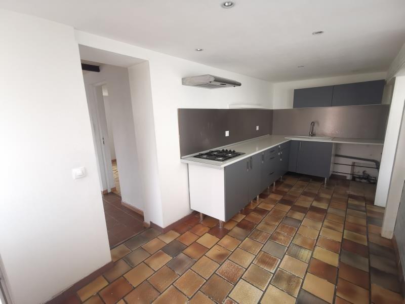 Sale house / villa Beuvry 90500€ - Picture 3