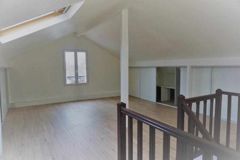 Maison Argenteuil 4 pièce (s) 138 m²