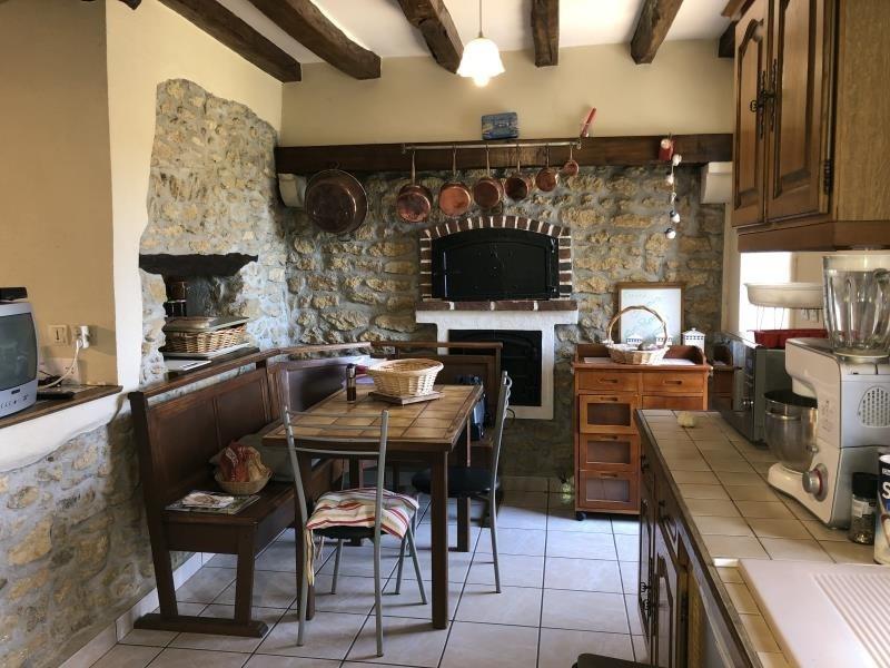 Vente maison / villa Diges 149000€ - Photo 4