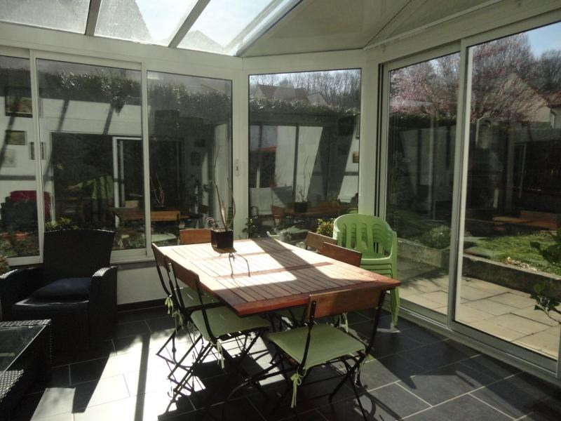 Sale house / villa Fey 270 000€ - Picture 5