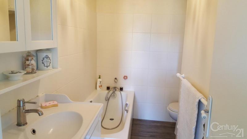 Venta  apartamento Deauville 85000€ - Fotografía 8