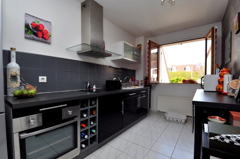 Vente appartement Limours 175 000€ - Photo 6