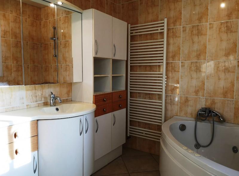 Vente de prestige maison / villa La grande motte 785000€ - Photo 6