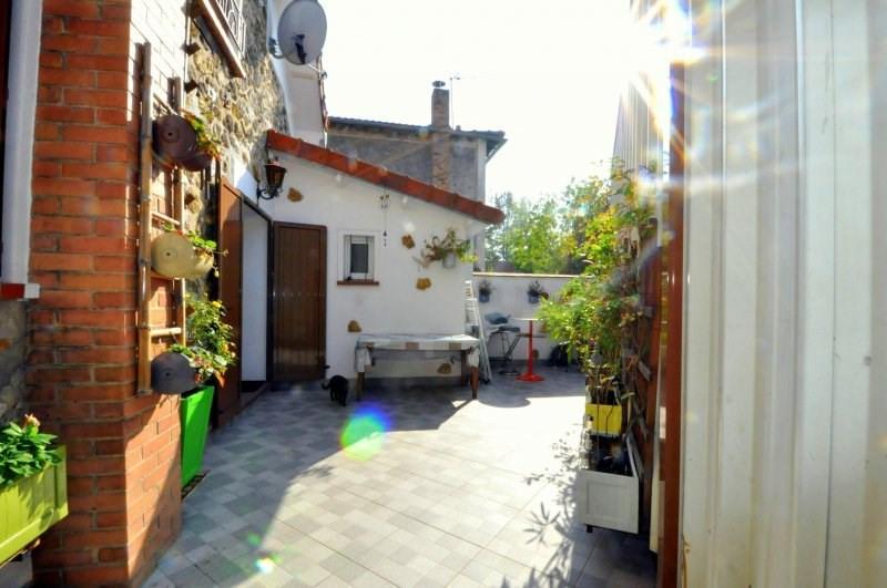 Sale house / villa Breuillet 239000€ - Picture 15