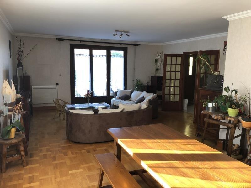Venta  casa St benoit 239000€ - Fotografía 2