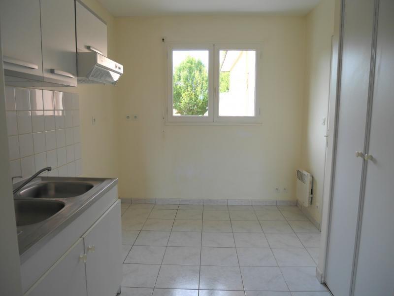 Sale apartment Montfort sur meu 81000€ - Picture 5