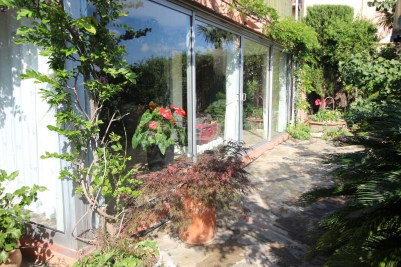 Sale apartment Port vendres 357000€ - Picture 1