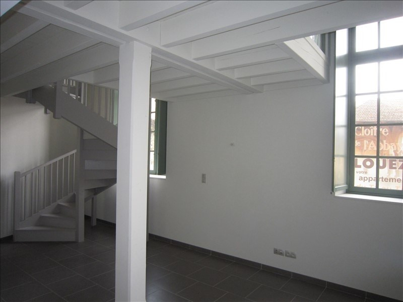 Location appartement St cyprien 409€ CC - Photo 2