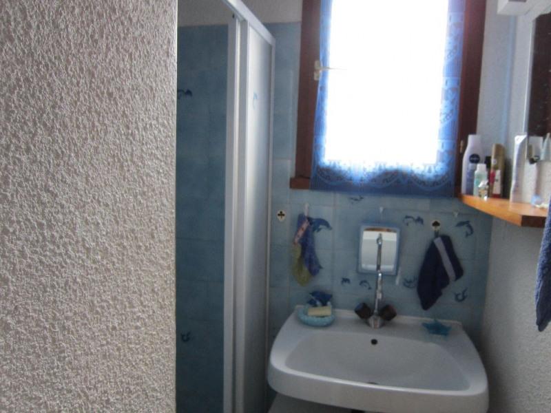 Vente maison / villa Les mathes 88810€ - Photo 5