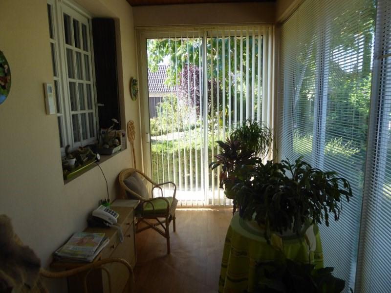 Sale house / villa Cublac 171200€ - Picture 11
