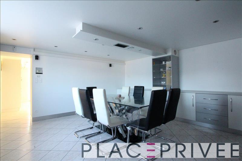 Sale house / villa Vicherey 225000€ - Picture 6